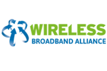 Wi-Fi 6 is ready for carrier network deployment, says WBA after successful completion of trials