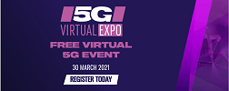 The 5G Expo Virtual
