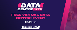 Data Centre Congress EMEA