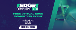 The Edge Computing Expo Europe