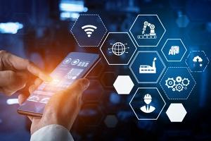 ITU launches open research group on autonomous network standards