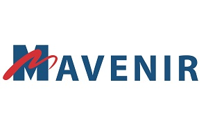 Mavenir accelerates software and hardware for its Open RAN Remote Radio Unit ecosystem