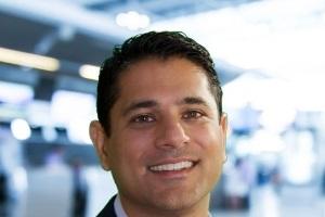 Forrester names FICO a leader in new digital decisioning platforms report