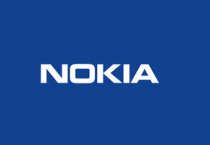 Nokia and Elisa push network boundaries with 1T deployment