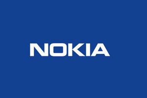 Nokia and CMCC see 70% savings in AI-powered RAN trial on live 5G