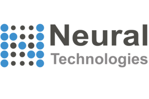 Orange Morocco chooses Neural Technologies fraud solution to protect revenues