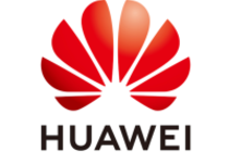 Huawei upgrades optical networking 2.0 solution to give operators better business opportunities