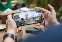 How to meet 5G global gaming generation's needs as connectivity opportunity alone hits $150bn