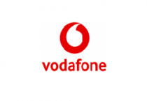 Vodafone announces tender offer for Kabel Deutschland minority holdings
