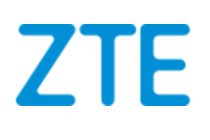 ZTE completes the deployment of Mauritania national backbone network
