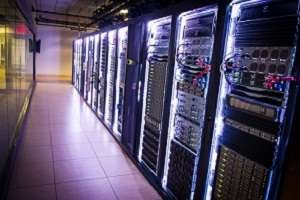 How the converged Edge can cut next-gen network deployment from years to months