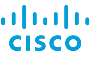 Cisco and EOLO team up to knock down the digital divide in Italy