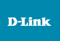 D-Link ushers digital home transformation from new Wi-Fi 6 devices