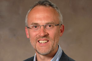 RAN: The future's open Francis Haysom, principal analyst of Appledore Research