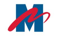 Mavenir and MTI launch Evenstar remote radio head to accelerate Open RAN adoption