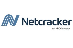 Netcracker digital BSS and cloud-based support give Tiscali an edge with 5G services
