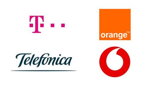 European telcos agree framework to deploy interoperable Open RAN