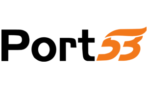 Port53 launches an engagement platform to empower  technology stakeholders
