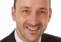 EEMA welcomes Pannifer of Consult Hyperion to its management board