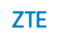 ZTE implements Africa's 3G/4G/5G Tri-RAT dynamic spectrum sharing solution