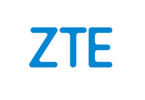 ZTE and China Unicom complete China's power saving function verification for 5G terminals