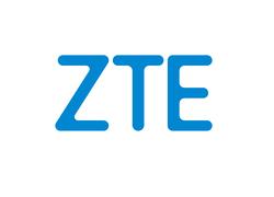ZTE and China Mobile verify Inband OAM-based intelligent multi-fault analysis