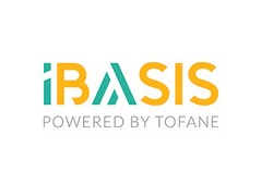 iBasis launches cloud-based security portfolio, partnering with Positive Technologies on signaling security