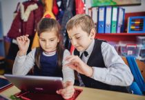 Vodafone invests €20mn to advance digital skills and education
