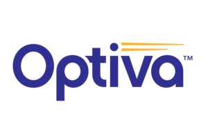 Canada's Optiva sets up committee to look at financial options