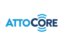 AttoCore wins investment to expand 4G and 5G mobile core solutions