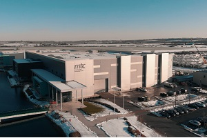 MTC trials 5G private network to help manufacturers boost productivity