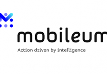 Mobileum expands developing solutions partnership to offer full 5G lifecycle testing