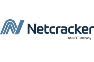 France's Bouygues Telecom extends relationship with Netcracker for converged revenue management