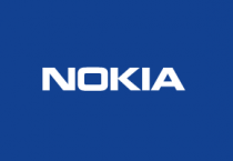 Nokia supports 5G for AT&T customers with five-year C-Band deal