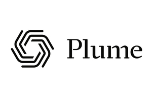Plume raises US$270mn new financing to fuel faster growth