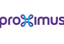 Proximus buys out MTN and Swisscom to take full ownership of BICS