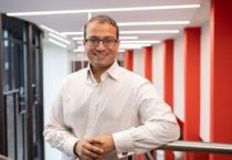 Digitalk selected by Vodafone UK to support MVNO growth strategy