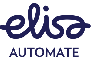 MSP Transtema selects Polystar's Elisa Automate to deliver virtual NOC automation SaaS