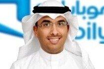 Nokia expands Mobily partnership with enterprise IoT network in Saudi Arabia