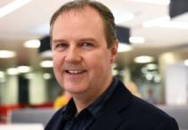 SIM Local and Giesecke+Devrient partner to speed eSIM adoption globally