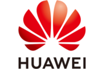 Huawei and China Mobile Guangdong piloted 5G indoor distributed massive MIMO