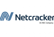 Globe Telecom extends OSS and professional services agreement with Netcracker