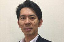 Samsung collaborates with NTT DOCOMO on 5G