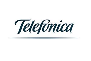 Telefonica Tech launches 'NextDefense' to protect enterprises from cyber-attacks