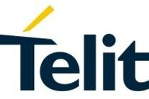 Telit successfully completes sub-6 GHz 5G IoT testing with NTT DOCOMO
