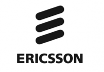 Telia and Ericsson to trial 5G carrier aggregation in the Nordics
