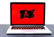 Ransomware halts IoT operations at Sierra Wireless, as maritime industry is hit 1.5mn times in 30 days