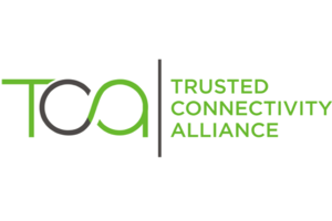 Trusted Connectivity Alliance members report 83% global eSIM growth in 2020