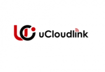 uCloudlink opens up a world of possibilities with hyper-connectivity concept