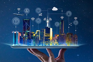 Achieving the 5G ideals